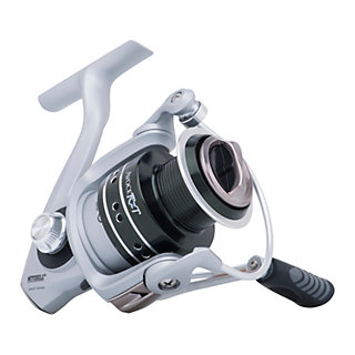 Mitchell® Avocet® RZT Reel