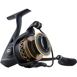 Penn Battle Spinning Reel