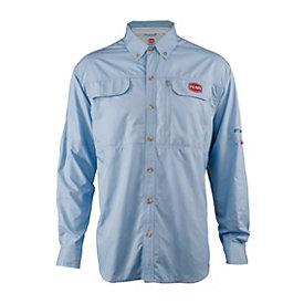PENN® Vented Performance Shirts