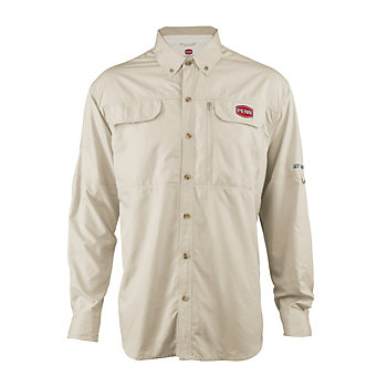 PENN® Vented Performance Shirts