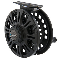 Shakespeare® Agility® Fly Reel