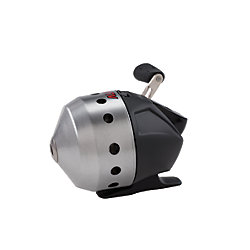 Shakespeare® Alpha® Spincast Reel