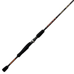 Ugly Stik® Inshore Select Spinning Rod