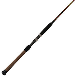 Ugly Stik Tiger® Lite Spinning Rod