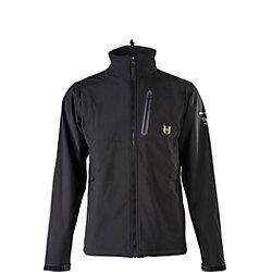 Hodgman® Aesis™ Softshell Jacket