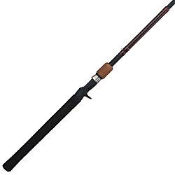 Berkley® Heritage™ Trolling Rod