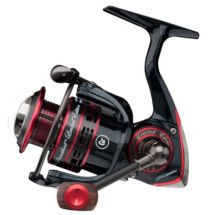 Pflueger® President® Limited Edition