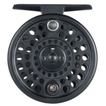 "Pflueger® Monarch!"" Fly Reel"