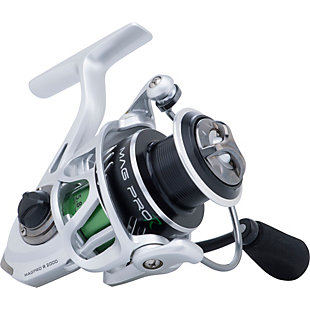 Mitchell® Mag-Pro R Reel