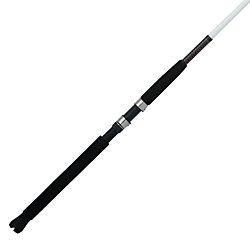 Ugly Stik® Catfish Spinning Rods