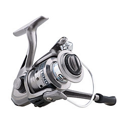 Shakespeare® Contender® Spinning Reel