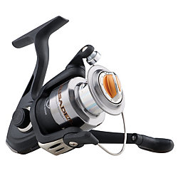 Shakespeare® Crusader® Spinning Reel
