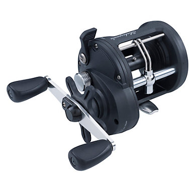 Shakespeare® ATS™ Trolling Reel | Shakespeare®