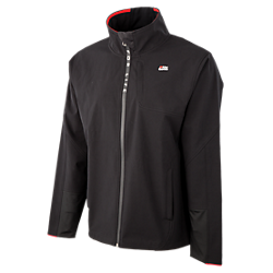Abu Garcia® Elite Performance Softshell