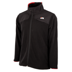 Abu Garcia® Elite Performance Fleece