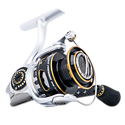 Revo® Premier Spinning Reel