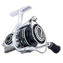 Abu Garcia® Revo® STX Spinning Reel
