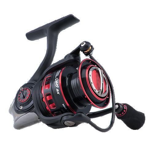 abu garcia® revo® sx spinning | abu garcia®, Fishing Reels