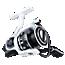 Abu Garcia® Revo® S Spinning Reel
