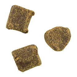PowerBait® Catfish Bait Chunks