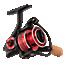 Abu Garcia® Revo® MGXtreme® Spinning