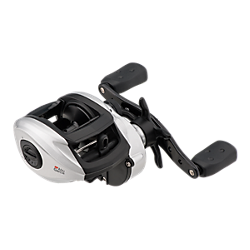 Abu Garcia® MaxToro Low Profile Reel