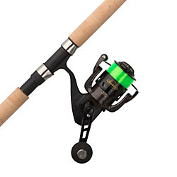 Berkley® ECAT™ Spinning Combo