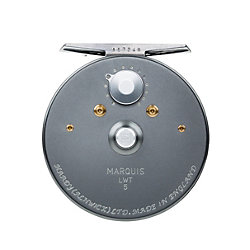 Marquis® LWT Reel