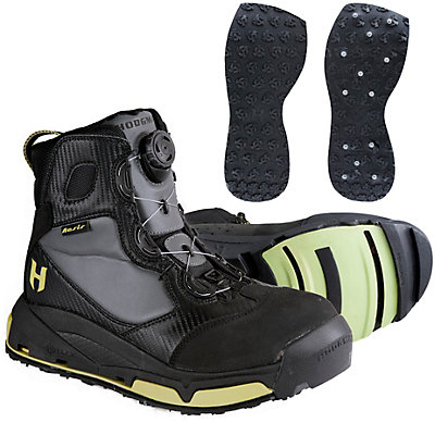 f1f492554f9f Hodgman® Aesis™ H-Lock™ Wade Boot ...