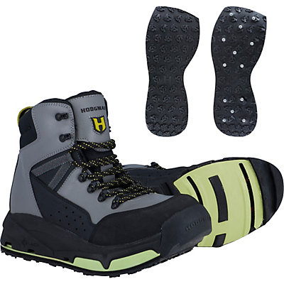 a6f5ac0ba165 Hodgman® H5 H-Lock™ Wade Boot