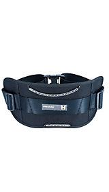 Hodgman® Lumbar Belt