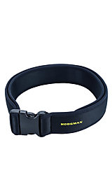 Hodgman® Neoprene Belt