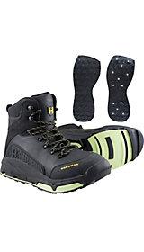 Hodgman® Vion™ H-Lock™ Wade Boot