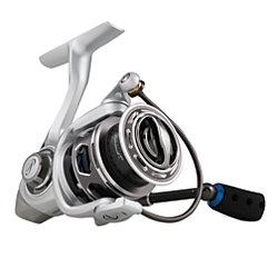 Pflueger® Patriarch® XT Spinning Reel