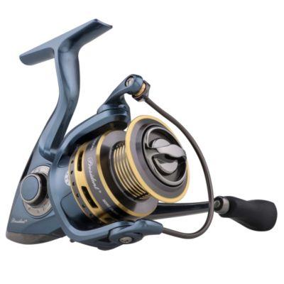 pflueger® president® spinning reel | pflueger®
