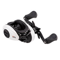 Abu Garcia® Revo® S Low Profile