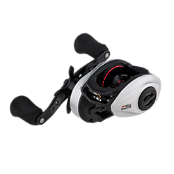 Abu Garcia® Revo® Winch Low Profile Reel