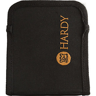 Hardy® Leader Wallet