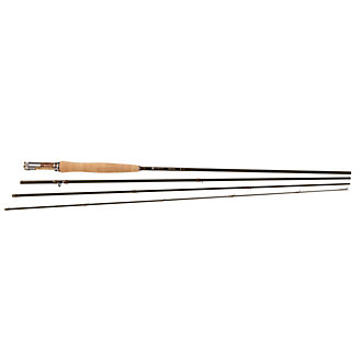 Zephrus Ultralite Rod