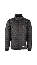 Hodgman® Core INS™ Jacket