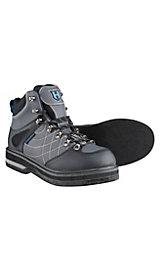 Hodgman® Womens H3 Wade Boot (Felt)