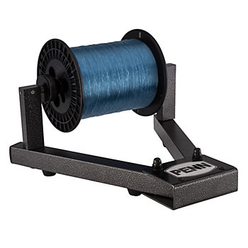 PENN® HD Line Winder
