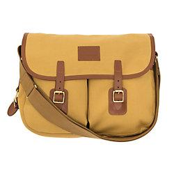 HBX Test Bag