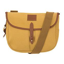HBX Aln Bag