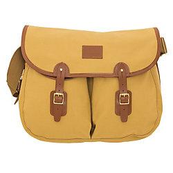 HBX Carryall Bag