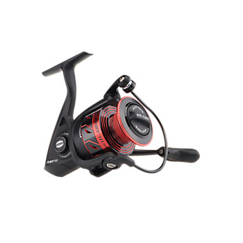 PENN® Fierce® III Reel