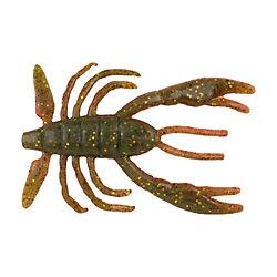 Gulp! Alive!® Crabby