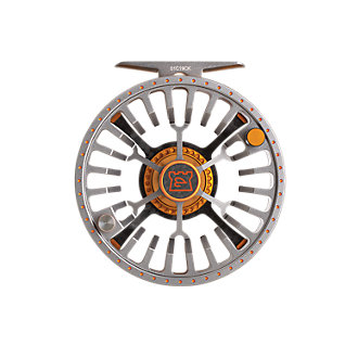 Hardy® Ultralite MTX-S Fly Reel