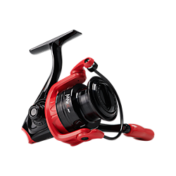Max X Spinning Reel