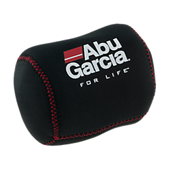 Abu Garcia® Revo® Shop Neoprene Covers